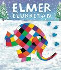 ELMER ELURRETAN