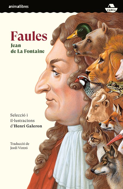 FAULES.