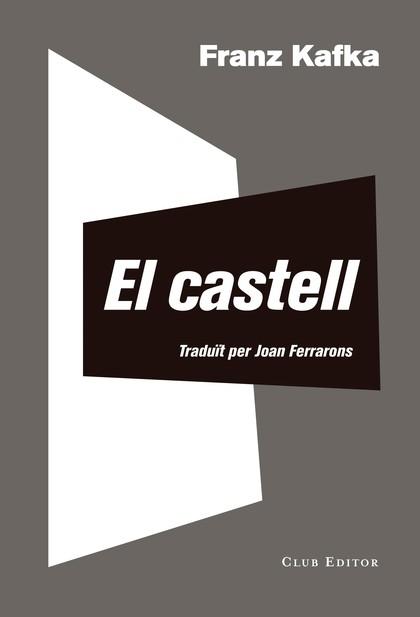 EL CASTELL.