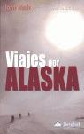 VIAJES POR ALASKA