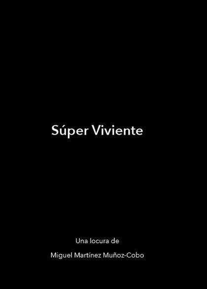 SUPER VIVIENTE