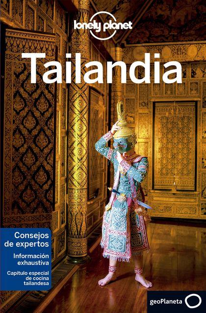 TAILANDIA 8.
