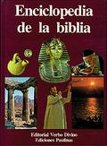 ENCICLOPEDIA DE LA BIBLIA.