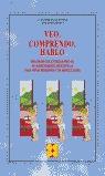 VEO COMPRENDO HABLO+LAMINAS