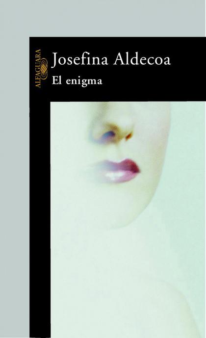 EL ENIGMA (DIGITAL)