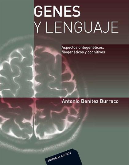 GENES DEL LENGUAJE (PDF).