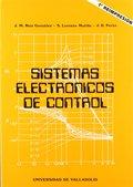 SISTEMAS ELECTRONICOS DE CONTROL,1ª RE..