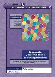 LOGOPEDIA Y ENFERMEDADES NEURODEGENERATIVAS