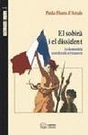 EL SOBIRA I EL DISSIDENT
