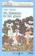 ELS LLEBRETONS ES FAN GRANS