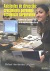 ASISTENTES DE DIRECCIÓN : CRECIMIENTO PERSONAL/EXCELENCIA CORPORATIVA : VALORES DEL SECRETARIAD