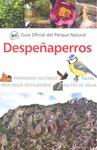 GUIA OF. PARQUE NAT. DESPEÑAPERROS