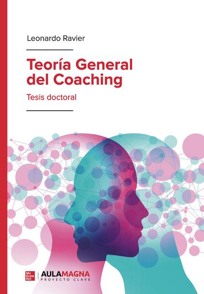 TEORÍA GENERAL DEL COACHING
