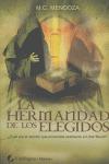 LA HERMANDAD DE LOS ELEGIDOS