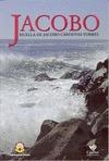 JACOBO: HUELLA DE JACOBO CÁRDENAS TORRES