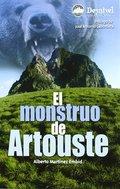 EL MONSTRUO DE ARTOUSTE.