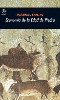 (61) ECONOMIA EDAD PIEDRA