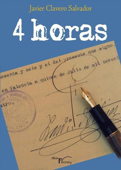 4 HORAS