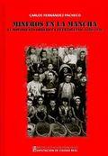 MINEROS EN LA MANCHA. EL MOVIMIENTO OBRERO EN PUERTOLLANO, 1880-1936