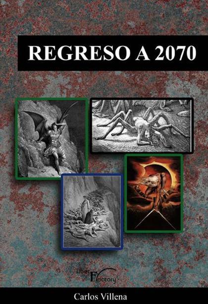 REGRESO A 2070