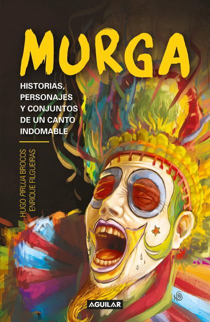 Murga