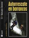AUTORRESCATE EN BARRANCOS