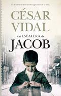 LA ESCALERA DE JACOB.