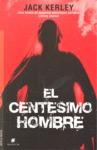 EL CENTÉSIMO HOMBRE
