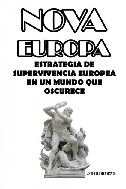 NOVA EUROPA