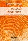 QUIROLOGÍA EVOLUTIVA : TUS MANOS REFLEJAN TU NIVEL DE EVOLUCIÓN