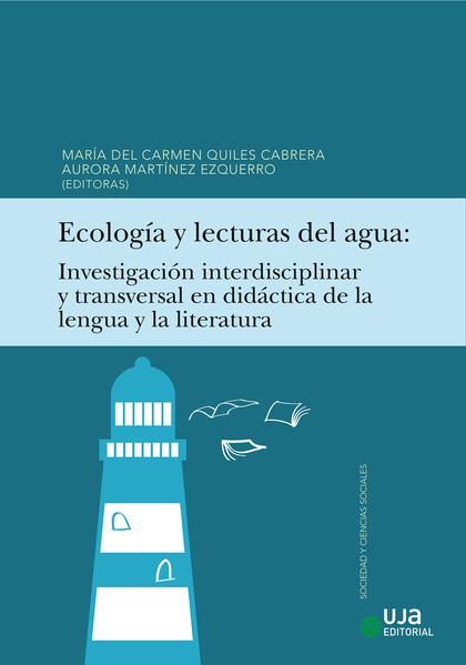 ECOLOGÍA Y LECTURAS DEL AGUA                                                    INVESTIGACIÓN I