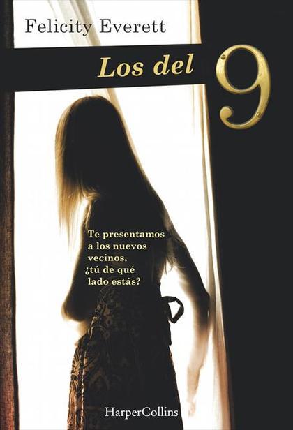 LOS DEL 9.