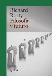 FILOSOFÍA Y FUTURO (NE)