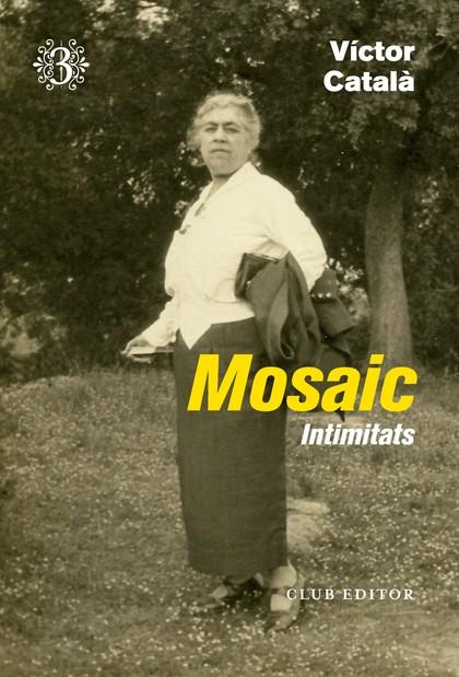 MOSAIC 3. INTIMITATS