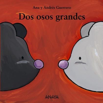 DOS OSOS GRANDES