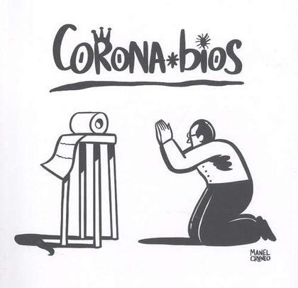 CORONA*BIOS.