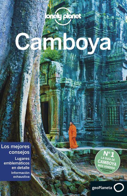 CAMBOYA 6.