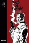 TO KILL THE ASSASSIN