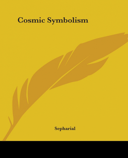 COSMIC SYMBOLISM