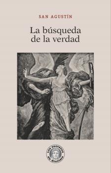 LA BÚSQUEDA DE LA VERDAD.