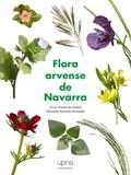FLORA ARVENSE DE NAVARRA.