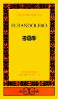 BANDOLERO,EL CC