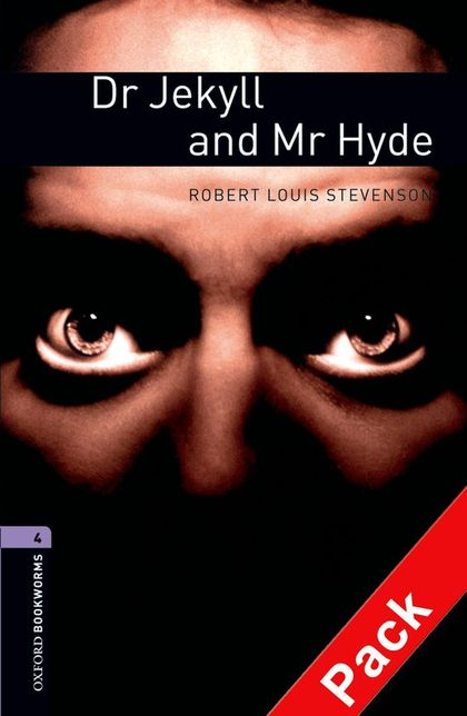 DR.JEKYLL AND MR.HYDE OBL 4