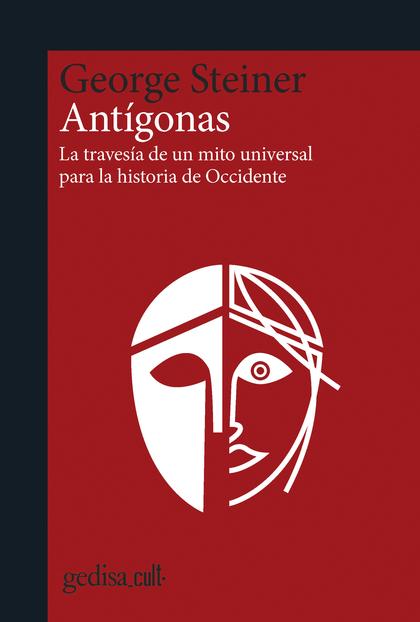 ANTÍGONAS - CULT.