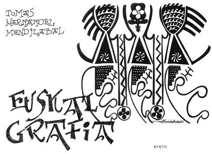 EUSKAL GRAFIA (1966-2015)