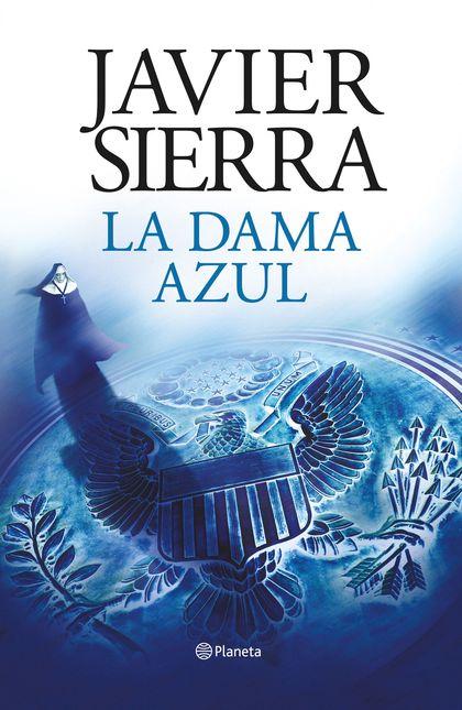 LA DAMA AZUL (VIGÉSIMO ANIVERSARIO).