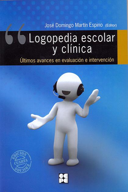 Logopedia, ciencia y técnica actas del V Simposio de Logopedia