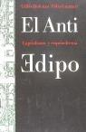 ANTI-EDIPO