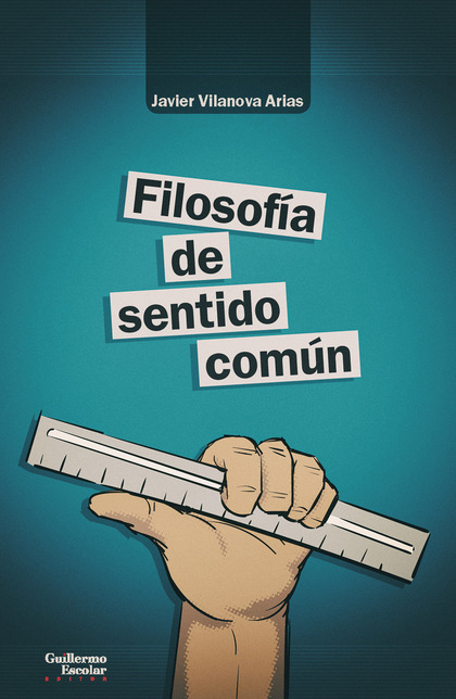 FILOSOFÍA DE SENTIDO COMÚN