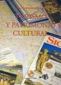 TURISMO Y PATRIMONIO CULTURAL: DISEÑO DE UN MODELO : SAN ANDRÉS DE JAÉN Y SU ENTORNO URBANO
